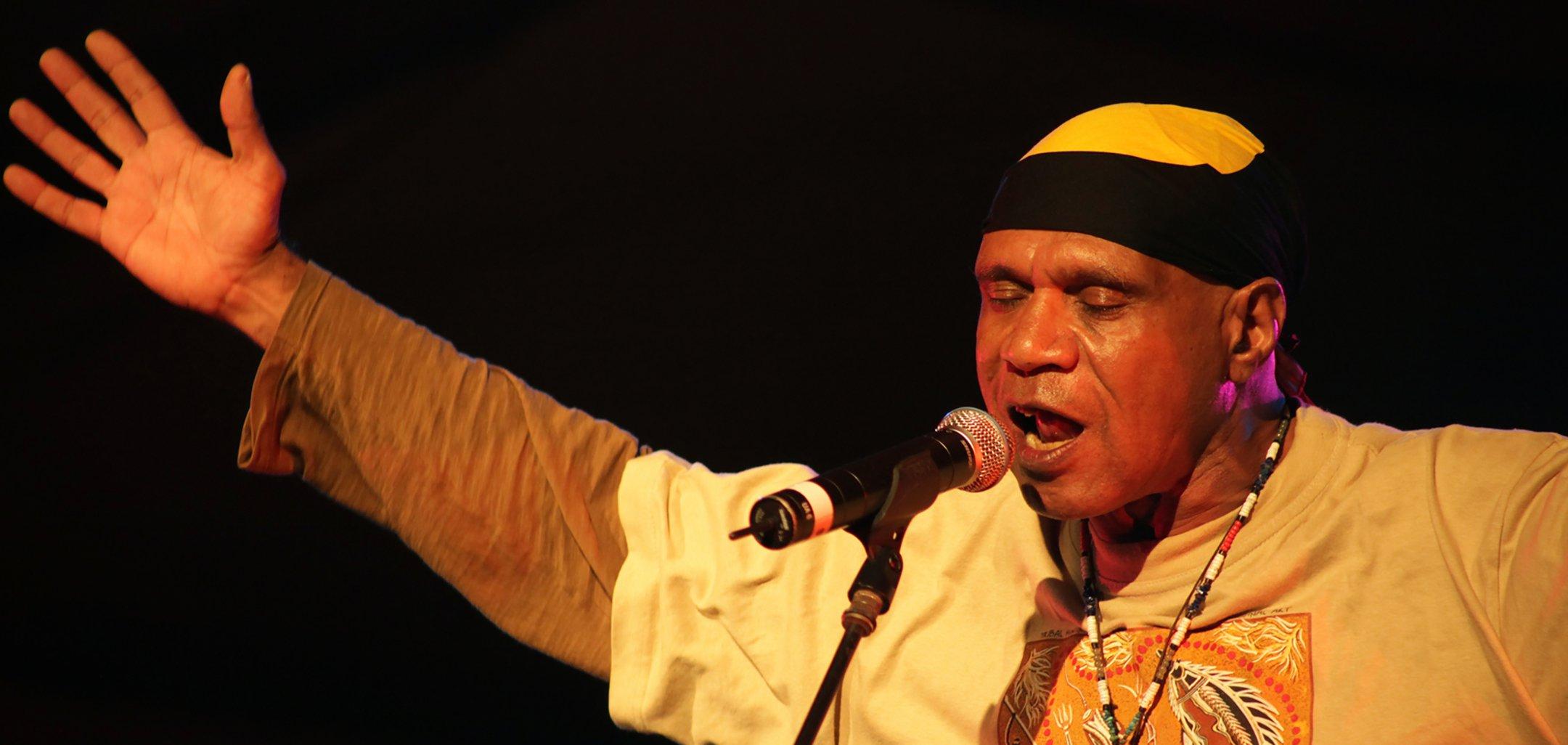 murundak_songs_of_freedom - hero image