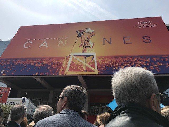 Cannes Film Festival 2019 wrap up