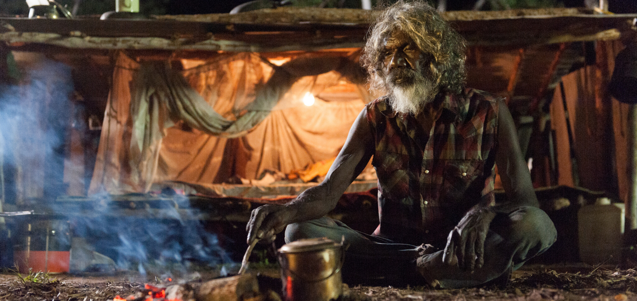 Charlie's country 2160 x 1023