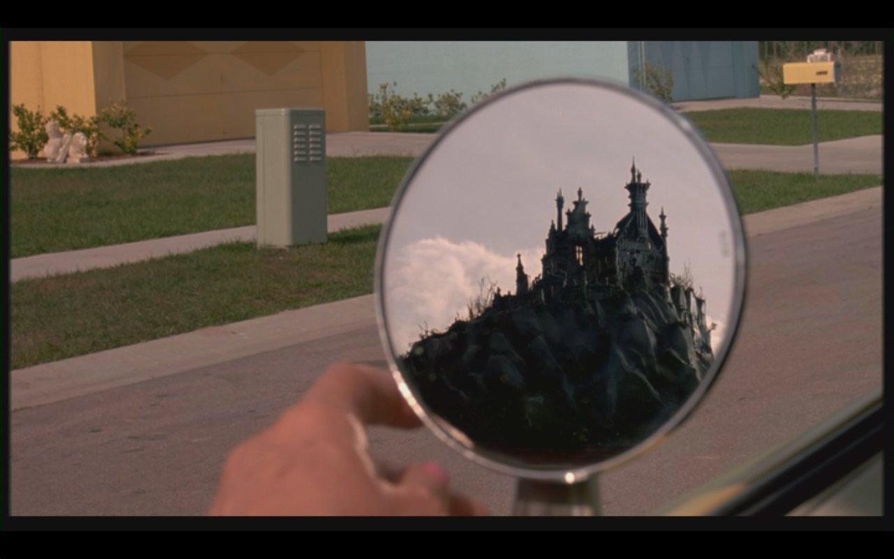 edward scissorhands castle in mirror.jpg