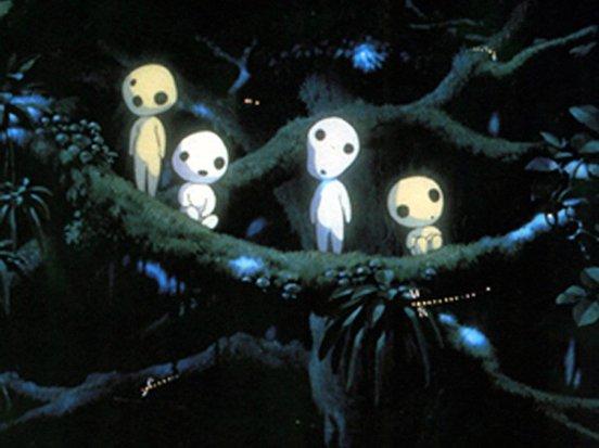 forest spirit mononoke.jpg