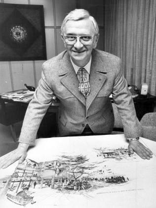 Frank Theeman