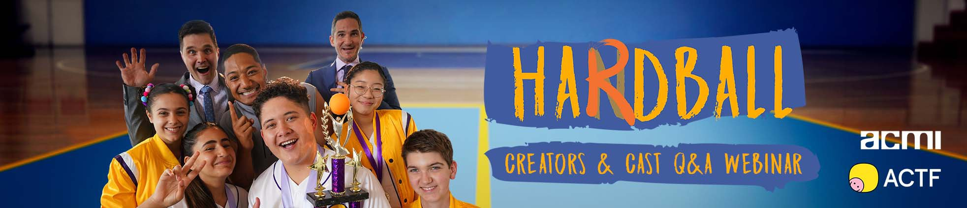 hardballcreatorscastqawebinar1965x423pxlogo.jpeg