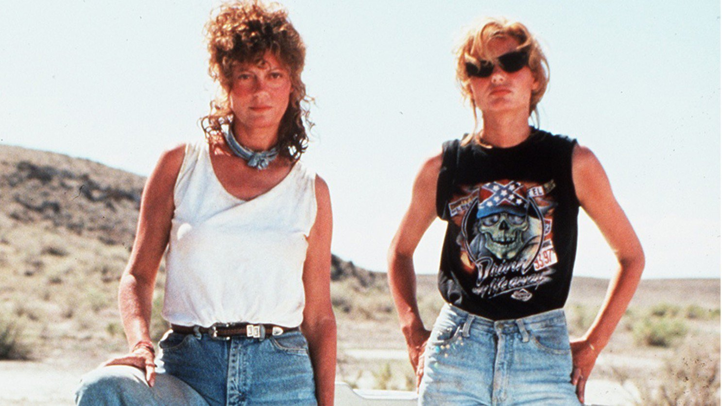 thelma and louise .jpeg