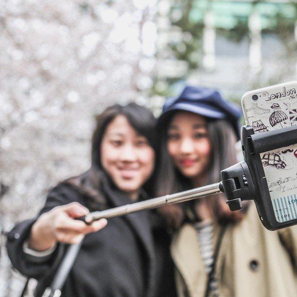 two people selfie creative commons.jpeg