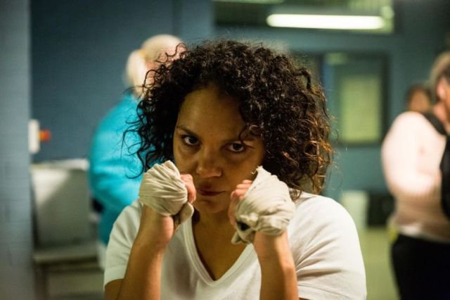 wentworth-season-6-episode-2-ruby-mitchell-2.jpg